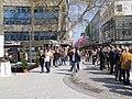 Koblenz im Buga-Jahr 2011 - Eröffnung Löhrstraße 5.jpg