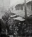 Kochino Market in 1934.jpg