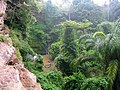 Koforidua Akan Falls.jpg
