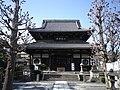 Kofukuji20120114.jpg