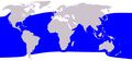 Kogia breviceps range.png