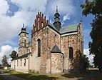 Kolegiata św. Marcina w Opatowie 2013.jpg