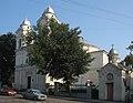 Kolomya Mykhaila church belltower IMG 0411 26-106-0019.JPG