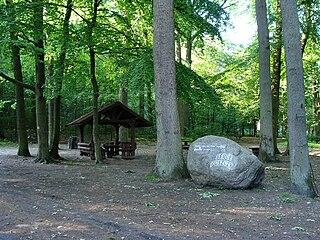 Szczecin Landscape Park