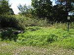 Komötet, gravfält Norra Ängby, 2013d.jpg