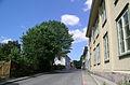 Kongsberg Hyttegata.jpg