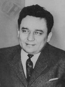 Konon Molody 1961.jpg