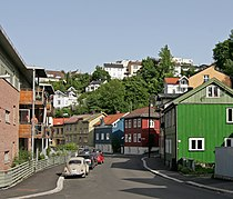 Konows gate Oslo.jpg