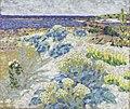 Konrad Mägi. Merikapsad. 1913-1914.jpg