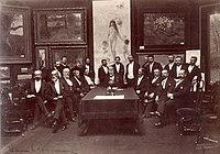 Konstakademien 1889.jpg