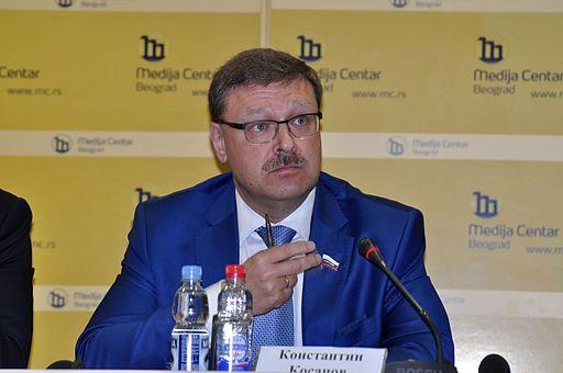Konstantin Kosacov 2016-mc.rs