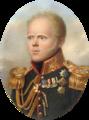 Konstantin Pavlovich.png
