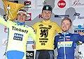 Koolskamp (Ardooie) - Kampioenschap van Vlaanderen, 18 september 2015 (F22).JPG