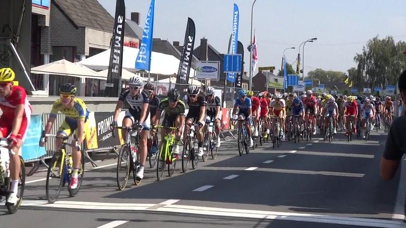 File:Koolskamp (Ardooie) - Kampioenschap van Vlaanderen, 19 september 2014 (D01).ogv