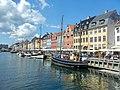Kopenhagen - panoramio (23).jpg