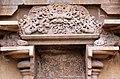 Koranganthar temple, Srinivasanallur, Trichy district (9).jpg