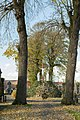 Kortrijk (St.Jan) Communal Cemetery -41.jpg