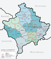 Kosova (idari).png
