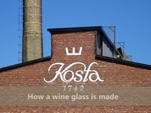 Archivo: Kosta-Boda vinglas, 2018.webm
