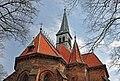 Kostel sv. Barbory -věže.jpg
