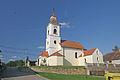 Kostel svaté Maří Magdalény v Lančově 02.JPG