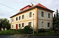 Kostomlaty nad Labem, old school.jpg