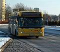 Koszalin - Scania CN280UB - numer 2016 - ZK88425 - 2018-02-28 16-55-31.jpg