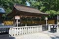 Kotohira-gu43n4592.jpg