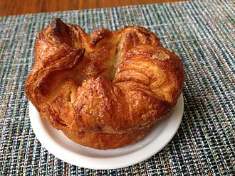 330px-Kouign_amann_pastry_from_B._Patiss