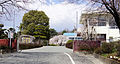 Koushi Minami E school.jpg