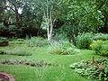 Kräutergarten Hammer Park 004.jpg