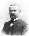 Krützner Peter.png