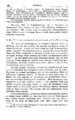 Krafft-Ebing, Fuchs Psychopathia Sexualis 14 194.png