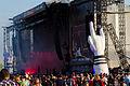 Kraftklub - Rock am Ring 2015-9318.jpg