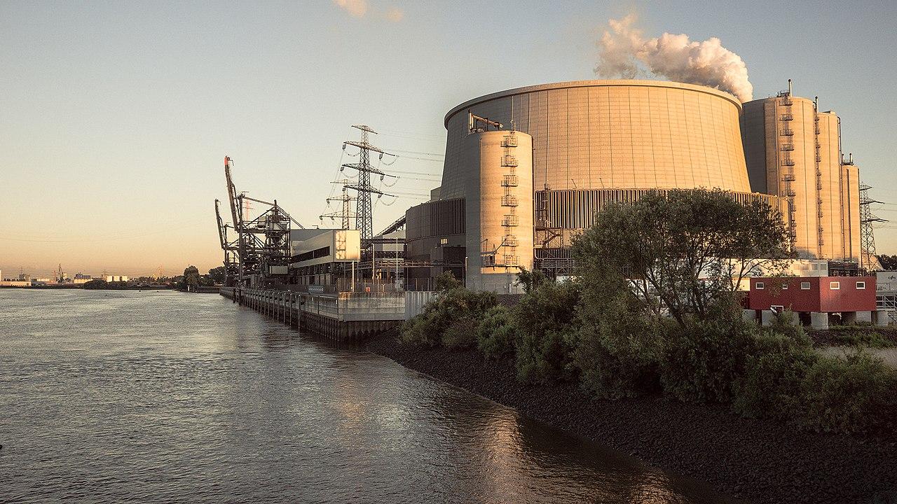 Kraftwerk (163854391).jpeg
