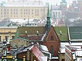 Kraków dachy Starego Miasta 05.jpg