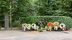 Kranzniederlegung 40. Jahrestag Attentat auf Hanns Martin Schleyer-1251.jpg