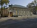 Krasnaya Street 69 Penza.jpg
