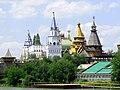 Kremlin in Izmaylovo 4.jpg