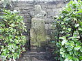 Kreuz aus Stein am Westwall (Dorsten) 01.JPG