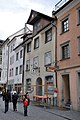Kreuzgasse 7 Feldkirch.JPG