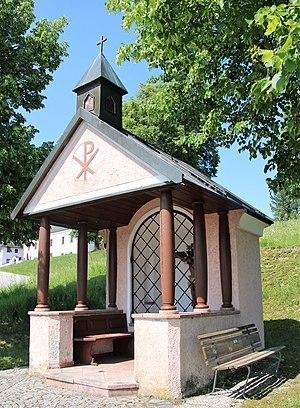 Kreuzkapelle Sankt Georgen bei Salzburg 02.jpg