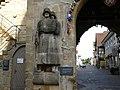 Kriegerdenkmal Oberer Torturm Marbach.jpg