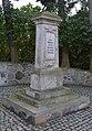 Kriegerdenkmal Schopsdorf.jpg