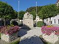 Kriegerdenkmal Wellheim.JPG