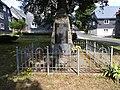 Kriegerdenkmal in Oberhain.JPG