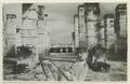 Krigarnas tempel - SMVK - 0307.f.0037.tif