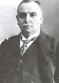 Krikor Zohrab.JPG