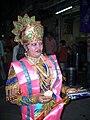 Krishna makeup.JPG