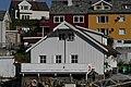 Kristiansund IMG 6783 (20015480214).jpg
